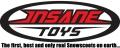Insane Toys Snowscoot