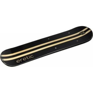 Eretic Snowscoot Rear Ski