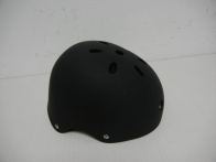 Шлем защитный Typhoon