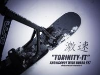 TORINITY