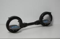 X-8 Skatecycle (FreeRider SkateCycle)